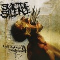 LP/CDSuicide Silence / Cleansing / Vinyl / LP+CD