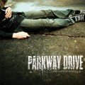 LPParkway Drive / Killing With A Smile / Vinyl