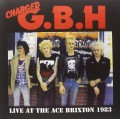 LPGBH / Live At The Brixton 1983 / Vinyl