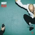 2LPMoby / Play / Vinyl / 2LP / Reedice
