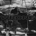 LPWrong / Wrong / Vinyl