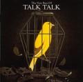 CDTalk Talk / Very Best Of