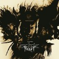 2LPCeltic Frost / Monotheist / Vinyl / Reedice 2016 / 2LP