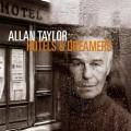 CDTaylor Allan / Hotels & Dreamers