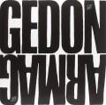 LPArmaggedon / Armaggedon / Vinyl