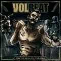 2LP/CDVolbeat / Seal The Deal & Let's Boogie / Vinyl / 2LP+CD