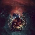 CDFallujah / Nomandic / EP