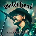 2LPMotörhead / Clean Your Clock / Vinyl / 2LP