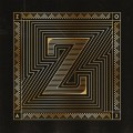 CDZOAX / ZOAX / Digipack