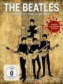 DVDBeatles / Take Good Care Of My Baby