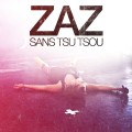 CDZaz / San Tsu Tsou