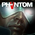 CDPhantom 5 / Phantom 5