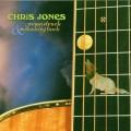 2CDJones Chris / Moonstruck / 2CD