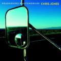 CDJones Chris / Roadhouses & Automobiles