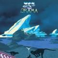 LPYes / Drama / Vinyl
