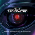 CDOST / Terminator / Fiedel B.