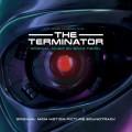2LPOST / Terminator / Fiedel B. / Vinyl / 2LP