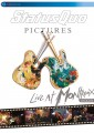 Blu-RayStatus Quo / Pictures-Live At Montreux 2009