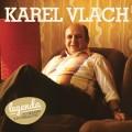 2CDVlach Karel / Legenda...To nejlepší z TV obrazovky