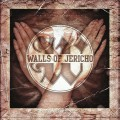LPWalls Of Jericho / No One Can Save You From Yourself / Vinyl