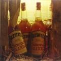 LPNazareth / Sound Elixir / Vinyl