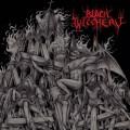 LPBlack Witchery / Inferno Of Sacred Destruction / Vinyl