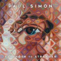 LPSimon Paul / Stranger To Stranger / Vinyl