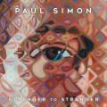 CDSimon Paul / Stranger To Stranger / DeLuxe Edition / Digisleeve