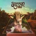 CDScorpions Child / Acid Roulette