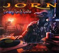 CDJorn / Heavy Rock Radio