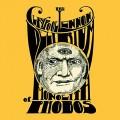 CDClaypool Lennon Delirium / Monolith Of Phobos / Digipack