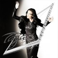 LPTurunen Tarja / Brightest Void / Vinyl