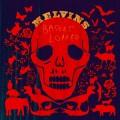LPMelvins / Bassed Loaded / Vinyl