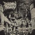 LPDehuman Reign / Ascending From Bellow / Vinyl