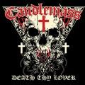 CDCandlemass / Death Thy Lover