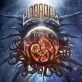 LPParadox / Pangea / Vinyl / 2LP