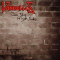 CDVandallus / On The High Side