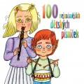 2CDVarious / 100 nejznámějších dětských písniček / 2CD