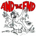 LPAnd The End / And The End / Vinyl