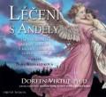 CDVirtue Doreen / Léčení s anděly / Konvalinková N.