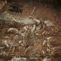 LPDarkthrone / Underground Resistance / Vinyl