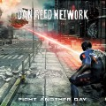 CDDan Reed Network / Fight Another Day