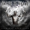CDArise In Chaos / Terminal Cognition