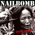 LPNailbomb / Point Blank / Vinyl