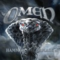 CDOmen / Hammer Damage