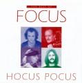 CDFocus / Hocus Pocus / Best Of