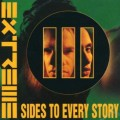 CDExtreme / III Sides To Every Story