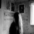 2LPHausswolff Von Anna / Miraculous / Vinyl / 2LP