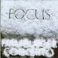 CDFocus / Hamburger Concerto