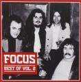CDFocus / Best Of Vol.2